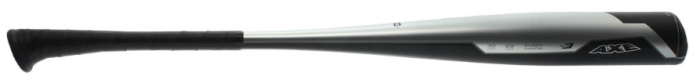 BBCOR bat under 250