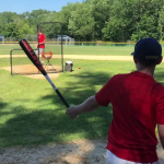 2019 Easton Elevate Review