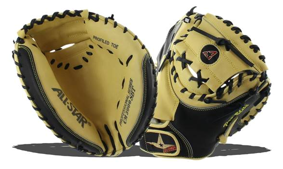 Best Catchers Glove Review
