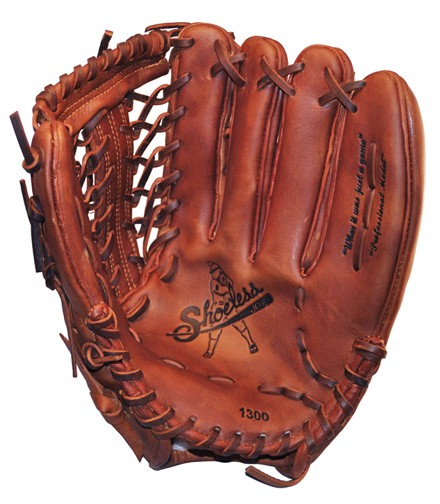 Best Outfielders Glove