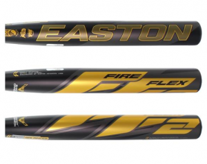 Easton FireFlex Review
