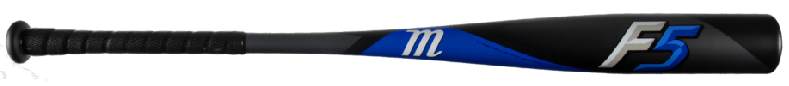 2020 Marucci F5 Review (Black Out)
