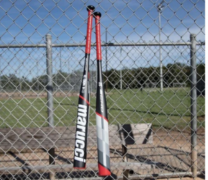 2020 Marucci Echo Fastpitch Review