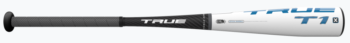 TRUE Baseball Bats Reviewed