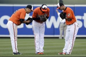 Baseball Ideas During Pandemic