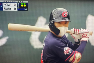 13 Best Practices to Play Safe Baseball During a Pandemic