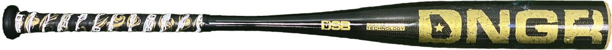 2020 Dirty South Bats DNGR Review
